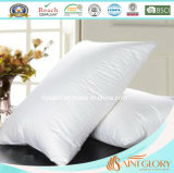 Duck Goose Feather Down Pillow for Hotel