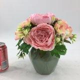 Wedding/Public Decoration Artificial Flowers Bonsai