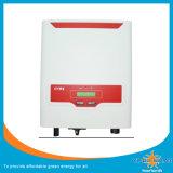 High Quality Pure Sine Wave Inverter 100W~10000W Solar Inverter