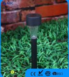 Promotion Sale Plastic Wireless Outdoor Lighting