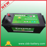 12V 170ah Sealed Maintenance Free Car Battery 67018 High CCA