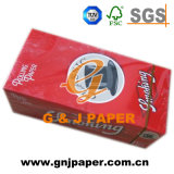Excellent Quality Smoking Rolling Paper for Sale