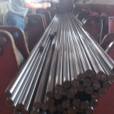 Ss400 Cold Drawn Carbon Steel Bar for Sale
