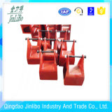 American Type Mechenical Suspension Spare Parts