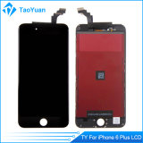 Factory Wholesale AAA+ LCD Screen for iPhone 6 Plus LCD Screen Display