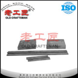 Hard Alloy Wear Plates Carbide Plates Cemented Carbide Plates