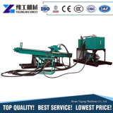 Mini Rock and Concrete Anchor Hole Drilling Rig Machine Equipments