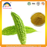 Pure Natural Bitter Melon Extract Powder