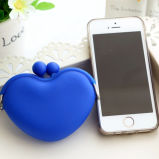 Hot Selling Silicone Coin Purse &Hand Bags