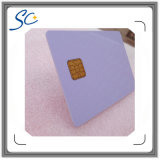 PVC Contact IC Smart Card