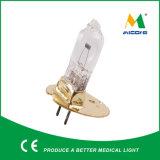 12V 50W Topcon Slit Lamp Halogen Bulb Topcon ACP-8