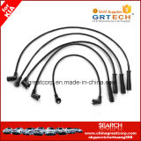 Kk150-18-140d Ignition Cable Wire for KIA Pride