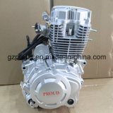 High Quality Gn125/150 Motorcycle Engine