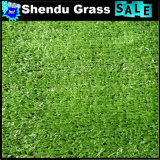 Wholesale Grass Carpet 10mm for Garden