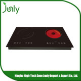 Double Burner Low Price Induction Cooker Kitchen Electronics
