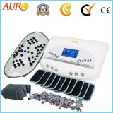 Infrared Electric Muscle Stimulate Body Slimming Machine for Sale