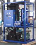 Focusun Food Grade Tube Ice Machine (FIT-60)