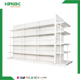 Wholesale Display Metal Spray Paint Supermarket Shelf