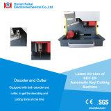 Key Diagnostic Tool! Lightweight Duplicate Key Cutting Machine for Professional Locksmith for Locksmith Supplies