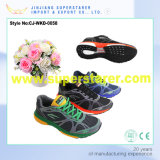 EVA Lace up Sport Shoes Running