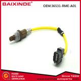36531-RME-A01 234-9060 Oxygen Sensor for Honda CR-V Civic