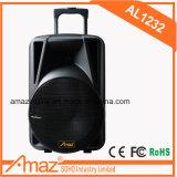 Temeisheng with Wire Mic Bluetooth Speaker Al1232