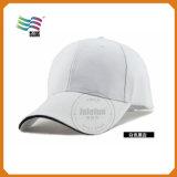 Custom Logo Handmade High Quality Hand Gift Plain Cap
