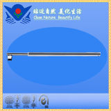 Xc-B2623 Hardware Accessories Furniture Hardware Bathroom Single Pull Rod