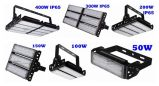 to Replace 800W HID Warehouse Industrial Lighting IP65 Waterproof Modular Designed Panel High Bay LED 200W
