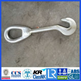 Container Extension Rod Supplier
