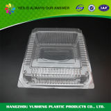 Food Packing Box/Clamshell/for Bakery