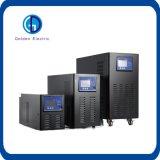 1kw-2kw Hybrid Inverter