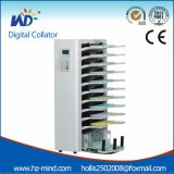 Professional Supplier Digital Collator 10 Station St-I Digital Collating Machine