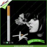 Ocitytimes Disposable E-Cig Vaporizer Mini Cigarette for Women