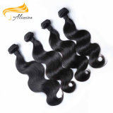 OEM Factory Price Free Shipping Best Brazilian Hair Weave