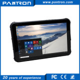 3G 4G network 12.2 inch IP65 rugged tablet PC