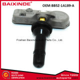 BB5Z-1A189-A Tire Pressure Monitor System Sensor for Ford Lincoln