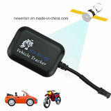 Mini Portable GPS GSM GPRS Real Time Global Tracking Locator Device Car Tracker