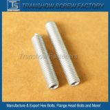 Non-Standard Insert Hex Threaded Rod