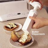 Butter Mill Dispenser Butter Dispenser