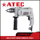 810W 13mm Professional Impact Drill (AT7212)