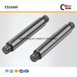 Promotional Stainless Steel Motor Shaft with High Precision