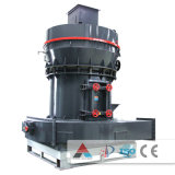 High Efficiency Calcite Powder Grinding Mill