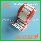 High Quality Heat Shrinkable Identification Sleeve (MSVLO)