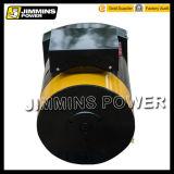 St Stc Single/Three Phase 3kw 5kw 7.5kw 8kw 10kw 15kw 20kw 30kw 40kw 50kw AC Electric Dynamo Brush Alternator Price