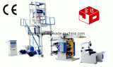 Film Blowing and Printing Machine Set
