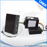 GPS Car Alarm for Speed Limiter Speed Governor