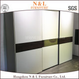 High Quality Bedroom Wardrobe Cabinet Furniture