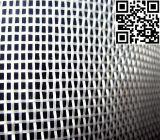 Meyabond 100% Polyester Filter Mesh