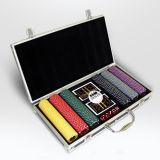 Poker Chip Set (KT29114)